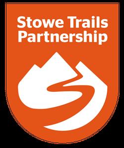 Stowe Trails Partnership