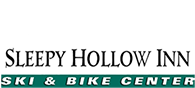 Sleepy Hollow Inn, Ski and Bike Center