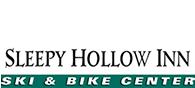 Sleepy Hollow Inn, Ski and Bike Center