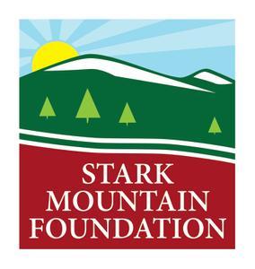 Stark Mountain Foundation