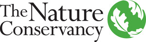 The Nature Conservancy: Southern Vermont Office
