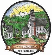 Grantham Conservation Commission