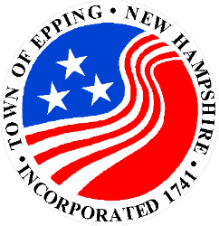 Epping Conservation Commission