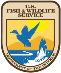 US Fish & Wildlife Service - Parker River