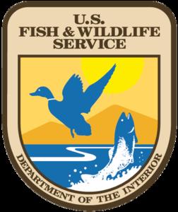 US Fish & Wildlife Service - Parker River