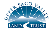 Upper Saco Valley Land Trust