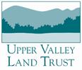 Upper Valley Land Trust