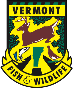 Vermont Department of Fish & Wildlife - St. Johnsbury District Office