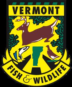 Vermont Department of Fish & Wildlife - St. Johnsbury District Office