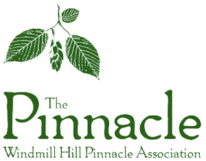 Windmill Hill Pinnacle Association