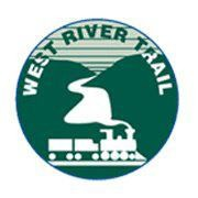Friends of the West River Trail: Lower Section