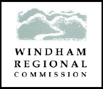 Windham Regional Commission