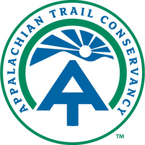 Appalachian Trail Conservancy - New England Regional Office