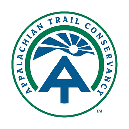 Appalachian Trail Conservancy - New England Regional Office