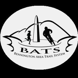 Bennington Area Trail System
