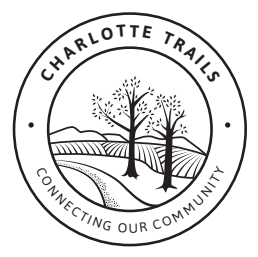 Charlotte Trails Committee
