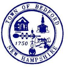 Bedford Parks & Recreation