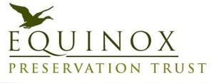 Equinox Preservation Trust