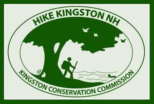 Kingston Conservation Commission