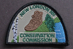 New London Conservation Commission