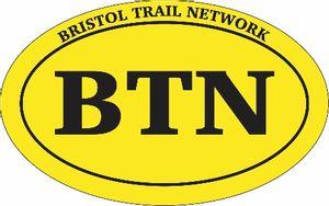 Bristol Recreation Club