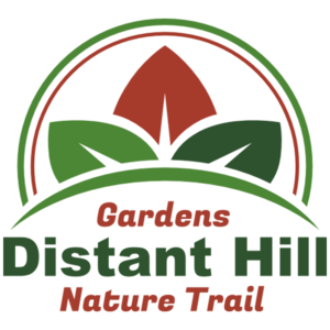 Distant Hill Gardens & Nature Trail