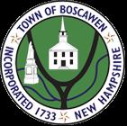 Boscawen Conservation Commission