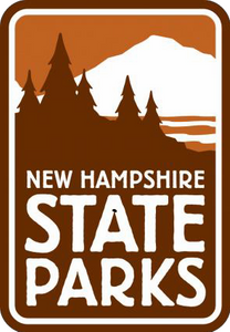 New Hampshire State Parks