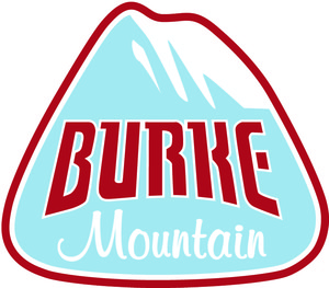 Burke Mountain Resort