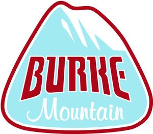 Burke Mountain Resort