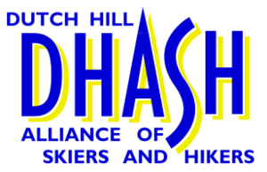 Dutch Hill Alliance of Skiers and Hikers