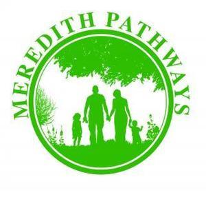 Meredith Pathways