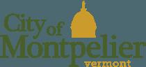 Montpelier Parks Department