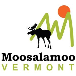 Moosalamoo Association