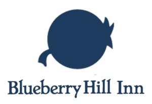 Blueberry Hill Inn and Outdoor Center