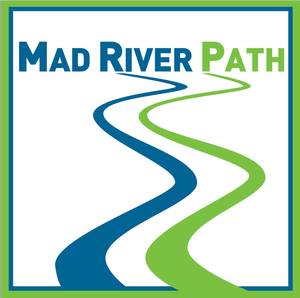 Mad River Path Association