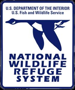 Missisquoi National Wildlife Refuge