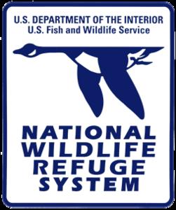 US Fish & Wildlife Service - Silvio O. Conte NWR