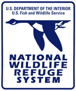 US Fish & Wildlife Service - Umbagog NWR