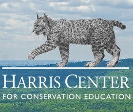 Harris Center for Conservation Education