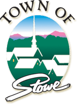 Town of Stowe