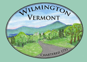 Town of Wilmington Trails Committee