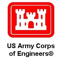 US Army Corps of Engineers - Franklin Office