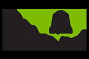 angies list affiliation logo