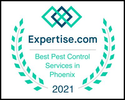expertise award logo