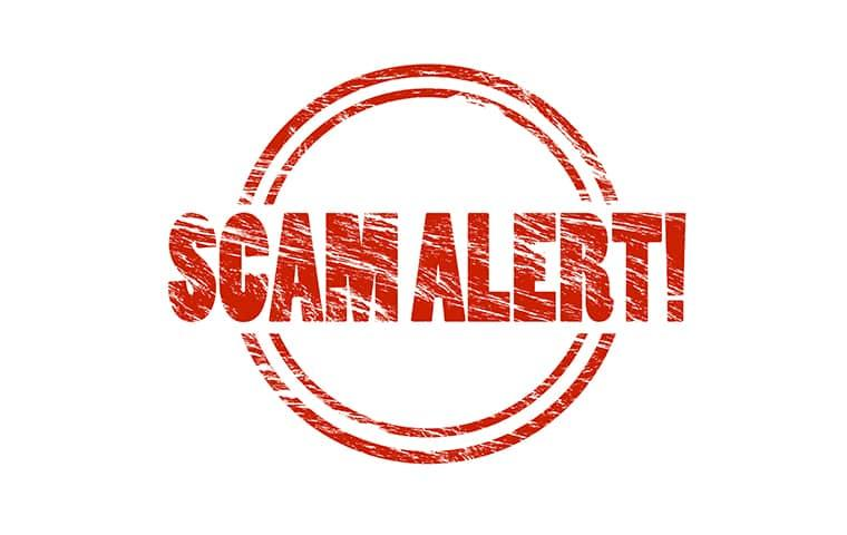 pest control scams in ny