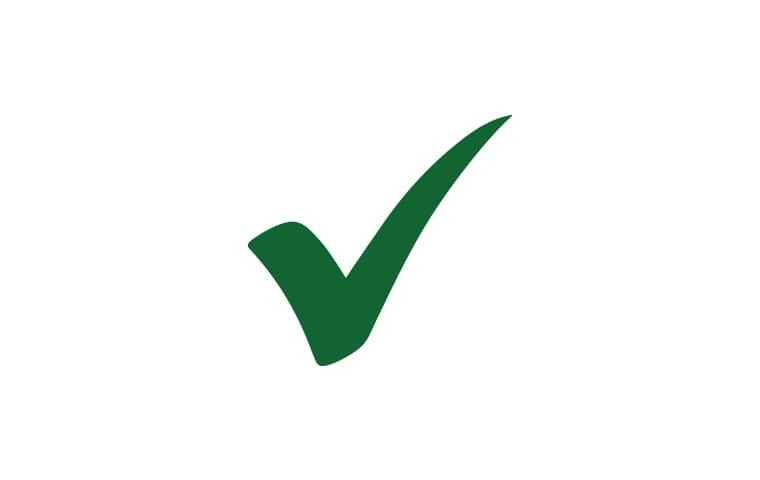 checklist for pest control