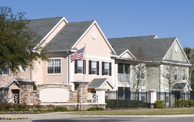 wells branch texas residences