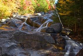 waterfall fall 4
