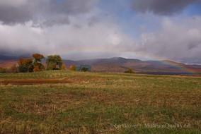 west side rainbow
